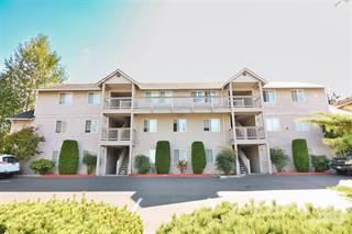 Condo for sale in 9727 18th Ave SE #C103, Everett, WA, 98204