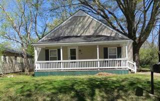 Single Family for sale in 117 NEW, Jackson, TN, 38301