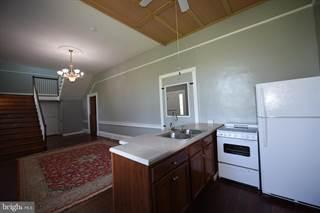 Apartment for rent in 9400 JUSTICE LANE C, Marshall, VA, 20115