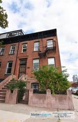 Residential Property for sale in 477 Sackett Street, Brooklyn, NY, 11231