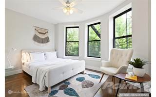 Condo for sale in 1062 Bergen St 3A, Brooklyn, NY, 11216