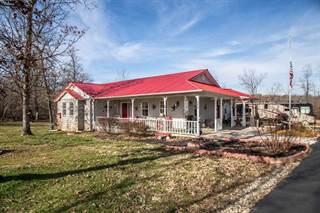 Single Family for sale in 13969 Hwy 160, Harviell, MO, 63945