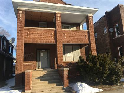 Multifamily for sale in 3048 East 80th Street, Chicago, IL, 60617