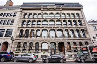Apartment for sale in 157 Rue St-Paul O., #39, Montreal, Quebec