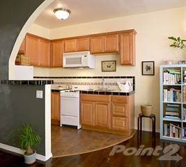 Apartment for rent in Sanborn Apartment Homes, Los Angeles, CA, 90029