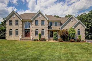 Single Family for sale in 1A Top of The World Way, Warren, NJ, 07059