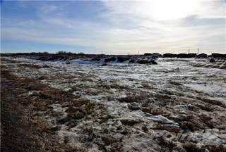 Land for sale in 8401 92 Street, Grande Prairie, Alberta