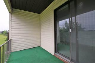 Condo for sale in 3215 W WILLOW KNOLLS, Peoria, IL, 61614