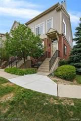 Condo for sale in 30709 Ardmore Court, Novi, MI, 48377