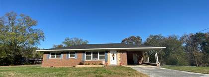 Residential Property for sale in 1212 W Crawford, Dalton, GA, 30720