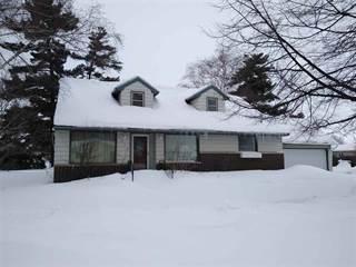 Single Family for sale in 2224 13TH AVE NO, Escanaba, MI, 49829