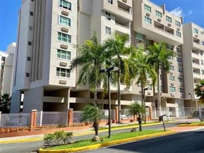 Residential Property for sale in Torre 1 ESCORIAL 604, Carolina, PR, 00924