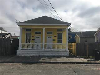 New Orleans East Bank Apartment Buildings For Sale 54 Multi Family