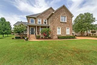 Single Family for sale in 1025 Dorset Dr, Hendersonville, TN, 37075