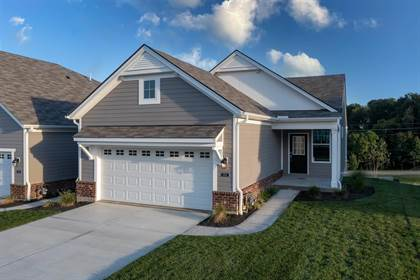 Residential Property for sale in 3958 Brunswick Court, Erlanger, KY, 41018