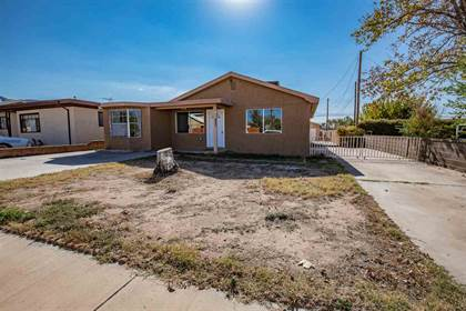 Residential Property for sale in 1604 Eighth ST, Alamogordo, NM, 88310