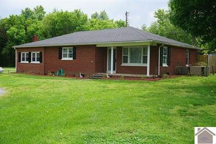 Residential Property for sale in 683 S Sutton Lane, Mayfield, KY, 42066