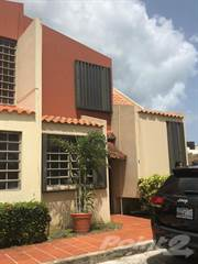 Residential Property for sale in 188 Huyke Street, San Juan, PR, 00918