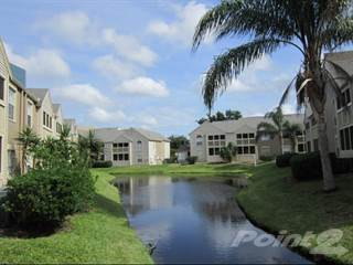 Apartment for rent in Bradenton Reserve - B2, Bradenton CCD, FL, 34210