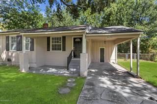 House for sale in 5245 BENNING RD, Jacksonville, FL, 32254