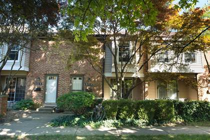 Residential Property for sale in 5111 Delancey Street, Columbus, OH, 43220