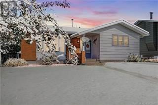 Single Family for sale in 11220 109 Avenue, Fairview, Alberta, T0H1L0
