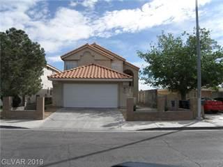 Single Family for rent in 1404 ROBIN Street, Las Vegas, NV, 89106