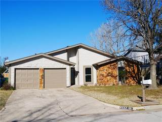 Single Family for sale in 8227 NW 85th Street, Oklahoma City, OK, 73132