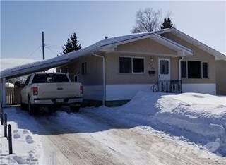 Residential Property for sale in 9321 112 a Avenue, Grande Prairie, Alberta