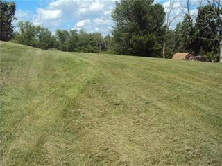 Cheap Houses for Sale in Washington County, PA - Homes under