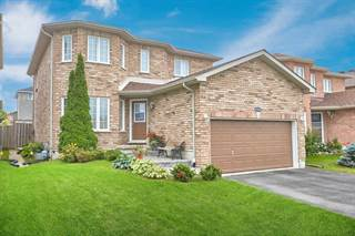 Residential Property for sale in 181 Country Lane, Barrie, Ontario, L4N0T9