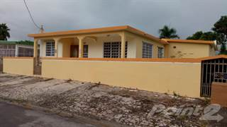 Residential Property for sale in 395 Calle 22, Yabucoa, PR, 00767