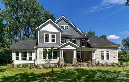 Singlefamily for sale in No address available, Fairfax, VA, 22032