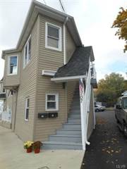 Apartment for rent in 107 Main Street, Pen Argyl, PA, 18072