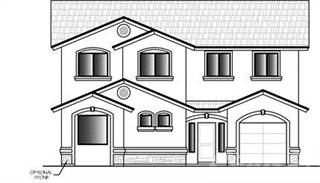 Single Family for sale in NoAddressAvailable, El Paso, TX, 79936