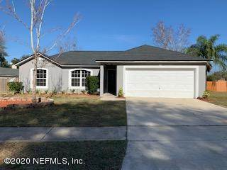 Residential Property for sale in 5909 WENTWORTH CIR S, Jacksonville, FL, 32277