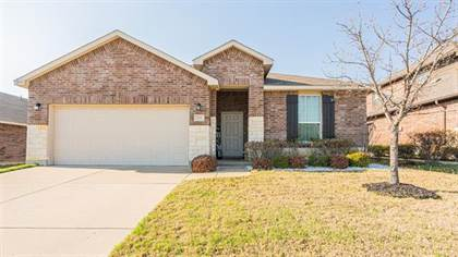Residential Property for sale in 705 Southwind Drive, Arlington, TX, 76002