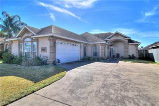 Single Family for sale in 6853 Round Table St, Corpus Christi, TX, 78414