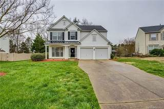 Single Family for sale in 9115 Gaskill Court, Charlotte, NC, 28269