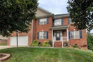 Single Family for sale in 5709 Falkirk Drive, Greensboro, NC, 27409