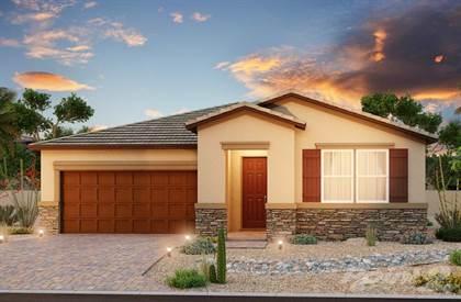 Singlefamily for sale in 993 Atkins Lane, Mesquite, NV, 89027