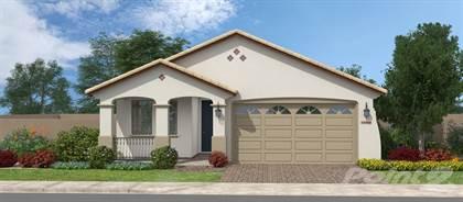 Singlefamily for sale in 15280 W. Linden St., Goodyear, AZ, 85338