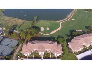 Condo for sale in 10390 Washingtonia Palm WAY 4414, Fort Myers, FL, 33966