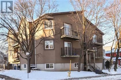 Single Family for sale in 41 HILDA STREET UNIT 305, Ottawa, Ontario, K1Y4T4