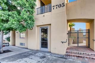 Single Family for sale in 7705 El Cajon Boulevard 1, La Mesa, CA, 91942