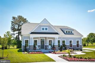 Single Family for sale in 31213 RINGTAIL DRIVE 2, Lewes, DE, 19958