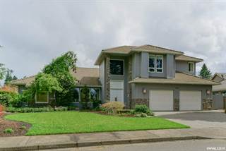 Single Family for sale in 250 Snead Dr N, Keizer, OR, 97303