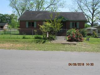 Single Family for sale in 13 E Thigpen Street, Bay Springs, MS, 39422