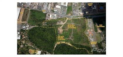 Other Real Estate for sale in #28 LUCHETTI INDUSTRIAL  PARK, BAYAMON, PUERTO RICO, Bayamon, PR, 00956