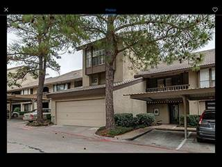Condo for sale in 4505 N O Connor Road 1122, Irving, TX, 75062